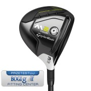 Taylor Made M2 Tour Fairway Wood