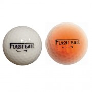 Flash Ball 2-pack