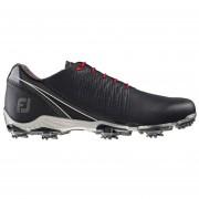Footjoy D.N.A. 2 black buty golfowe