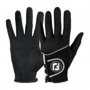 FootJoy RainGrip (para) rękawiczki na deszcz