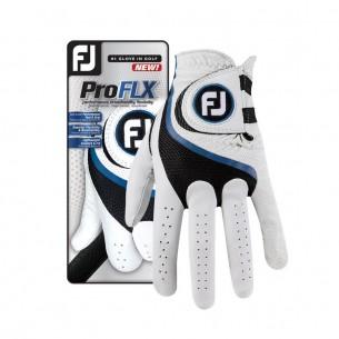 Footjoy Pro Flex rękawiczka golfowa (3 kolory)