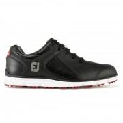 Footjoy Pro SL black buty golfowe