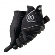 FootJoy RainGrip Extreme