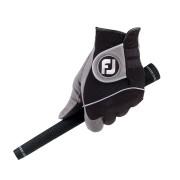 FootJoy RainGrip Xtreme (para)