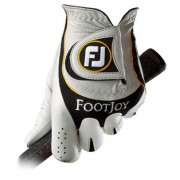 FootJoy SciFlex rękawiczki golfowe