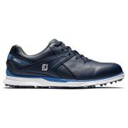 Footjoy Pro SL navy buty golfowe