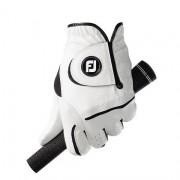 FootJoy WeatherSof GT Extreme