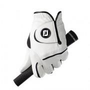 FootJoy WeatherSof GT Extreme rękawiczki golfowe