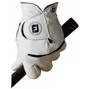 FootJoy WeatherSof rękawiczki golfowe