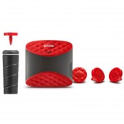 Game Golf system do analizy gry