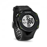 Garmin Approach S4 GPS golfowy