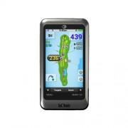 Golf Buddy PT4 GPS golfowy