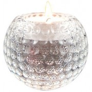 Golf Crystal Tealight