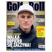 Magazyn Golf&Roll 4.2016