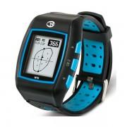Golf Buddy WT5 GPS golfowy