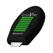 GrooVtec Groove Restorer