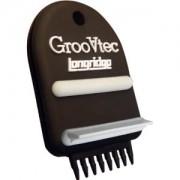 GrooVtec Multi-Pin Club Cleaner