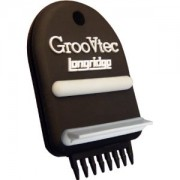 GrooVtec Multi-Pin Club Cleaner
