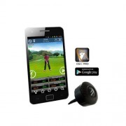 3bays Golf Swing Analysis Pro analizator swingu