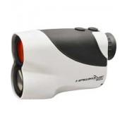 Hawkeye 800-S Laser Distance Finder