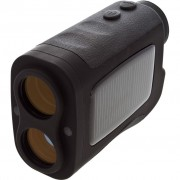 Hawkeye Solar Power Range Finder