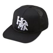 Honma Dancing Letters Cap czapka golfowa