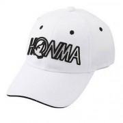 Honma 3D Cap czapka golfowa