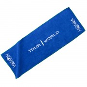 Honma Tour Towel ręcznik golfowy