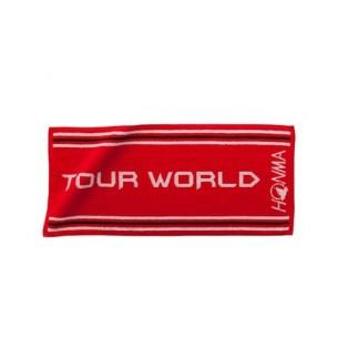 Honma Towel 30x80 ręcznik golfowy