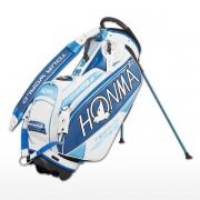 Honma TW Caddie Bag CB-1902 torba golfowa