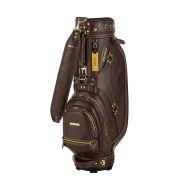 Honma Beres Classic Bag CB1814 torba golfowa