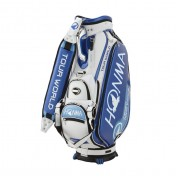 Honma Tour World Bag torba golfowa