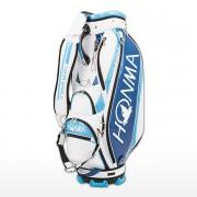Honma TW Caddie Bag CB-1903 torba golfowa