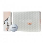 Honma TW-X 12pack