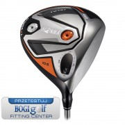 Honma TW747 460 Driver [DEMO + NOWY]