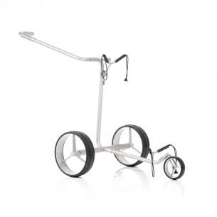 JuCad drive SL Classic wózek elektryczny