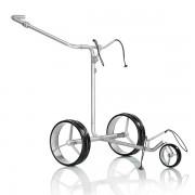 JuCad drive SL Travel wózek elektryczny