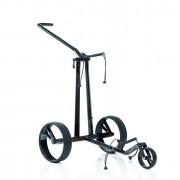 Jucad Phantom Manual 3-Wheel wózek golfowy