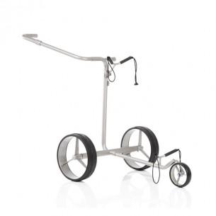 JuCad drive SL wózek elektryczny