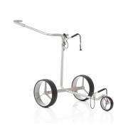 Wózek elektryczny JuCad drive SL 2.0