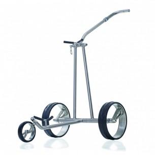 Wózek elektryczny JuCad Phantom Titan eX 2.0