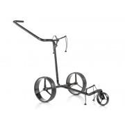 Wózek golfowy JuCad Carbon 3-wheel