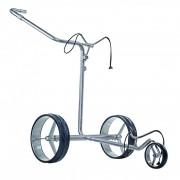 JuCad drive SL Travel 2.0 wózek elektryczny