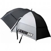 Lignum Golf Umbrella