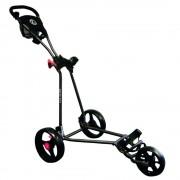 Longridge Eze Glide Cruiser wózek golfowy