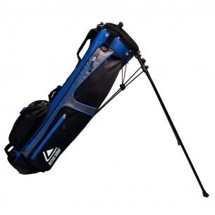 """Torba golfowa Longridge Weekend 6"""""""