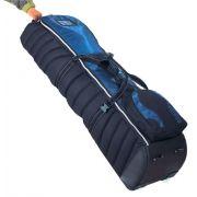 Longridge Deluxe Roller Travelcover torba podróżna