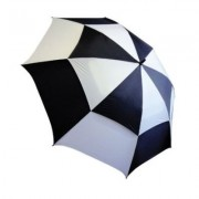 Longridge Dual Canopy parasol golfowy