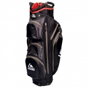 Torba golfowa Longridge Executive 14-Divider