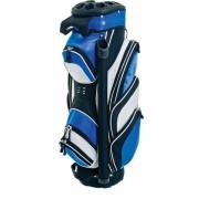 "Longridge GripLock 9"" torba golfowa"